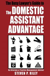 Domestic Assistant Advantage